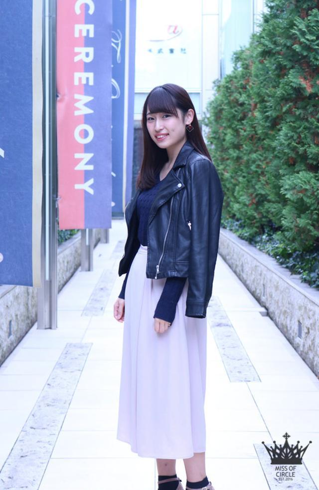 画像5: 【ファイナリスト】金子綾香