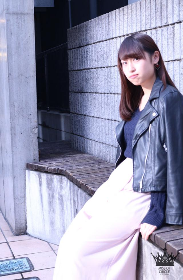 画像7: 【ファイナリスト】金子綾香