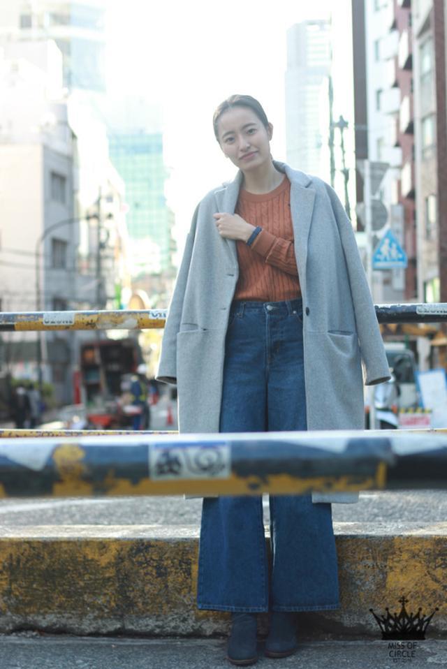 画像4: 【ファイナリスト】木村桃
