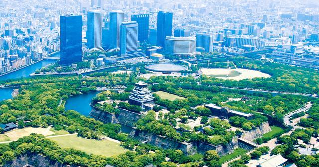画像: ココがポイント!|【大阪】スイーツ&サンドウィッチビュッフェ ~ホテルでいちご狩り~|SATSUKI LOUNGE|ホテルニューオータニ