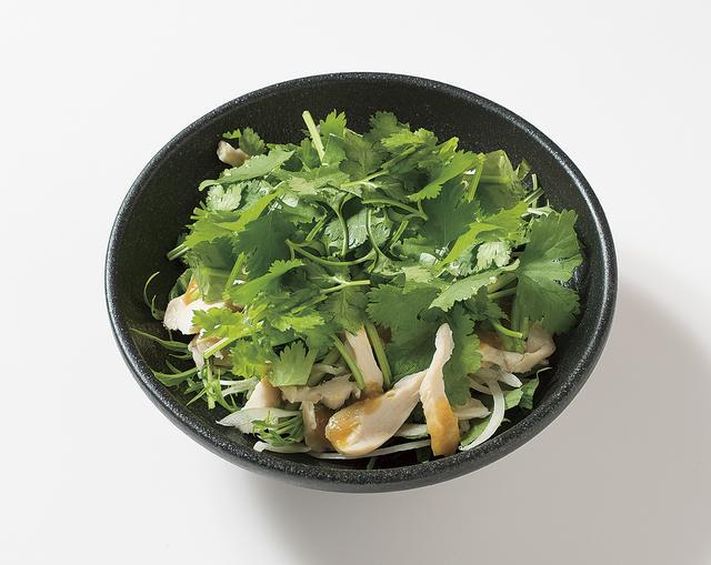 画像3: 餃子専門店『餃々』で「アジアンフェア」を1月15日スタート