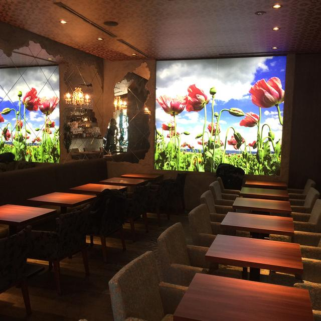 画像2: 「ホテル ザ・ビー 六本木」の朝食がおしゃれに生まれ変わります!