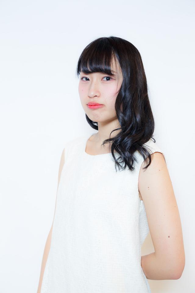 画像2: 【ファイナリスト】金子綾香