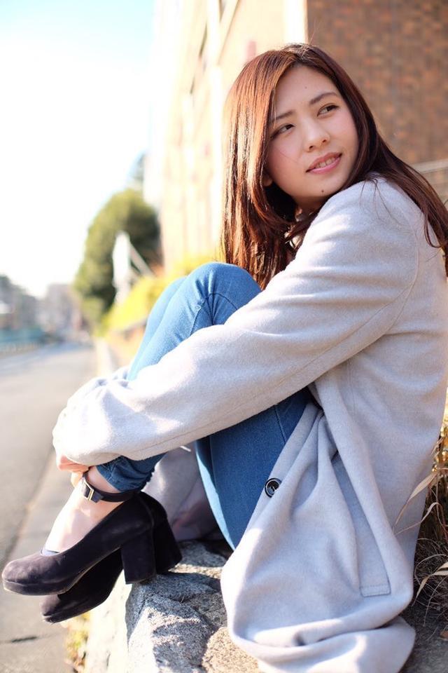 画像: 【ファイナリスト】矢島梓紀 - カワコレメディア - 女の子による 女の子のための ガールズメディア!