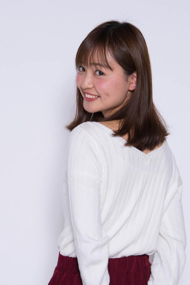 画像: 【ファイナリスト】鷹野茜 - カワコレメディア - 女の子による 女の子のための ガールズメディア!