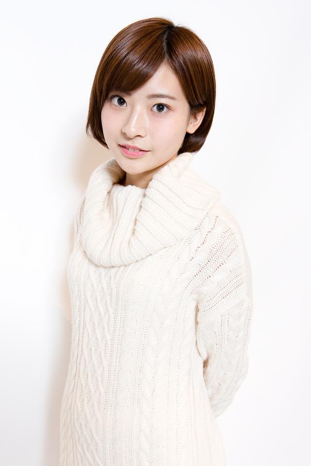 画像: 【ファイナリスト】鈴木康代 - カワコレメディア - 女の子による 女の子のための ガールズメディア!