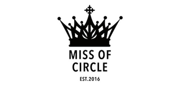 画像: missofcircle.com