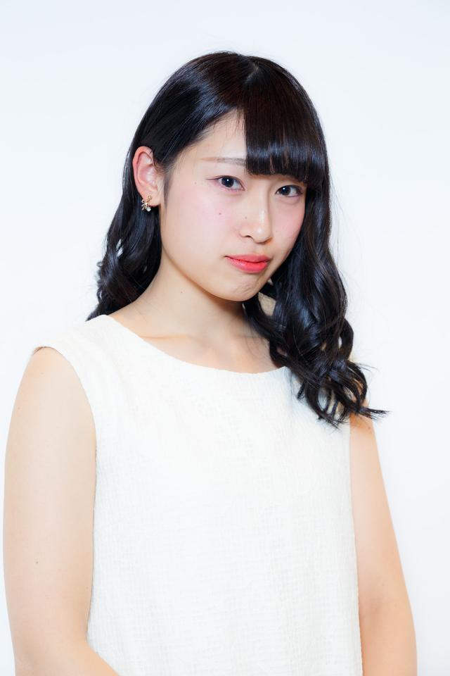 画像3: 【ファイナリスト】金子綾香