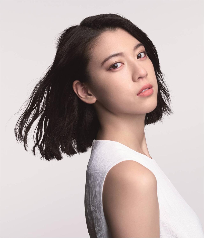 画像5: 第24回 東京ガールズコレクション 2017 SPRING/SUMMER、メインモデル・ゲストが続々決定!