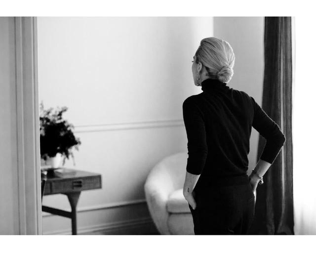 画像2: 2017年春、ティファニーから新しいファッション ジュエリー コレクションが登場