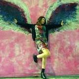 画像: 中村巴美(ナカトモ)さん(@_tomomi_nakamura) • Instagram写真と動画