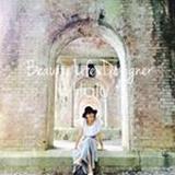 画像: BeautyLifeDesigner-HALUさん(@haluchn) • Instagram写真と動画
