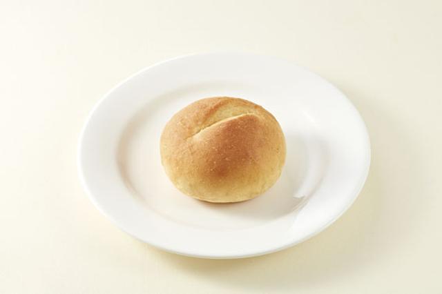 画像: ソイブレッドとドリンクバーセット  440円/ソイブレッド単品210円 <パン1食あたり 糖質 9.2g>
