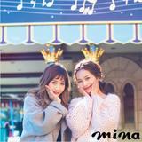 画像8: www.amazon.co.jp
