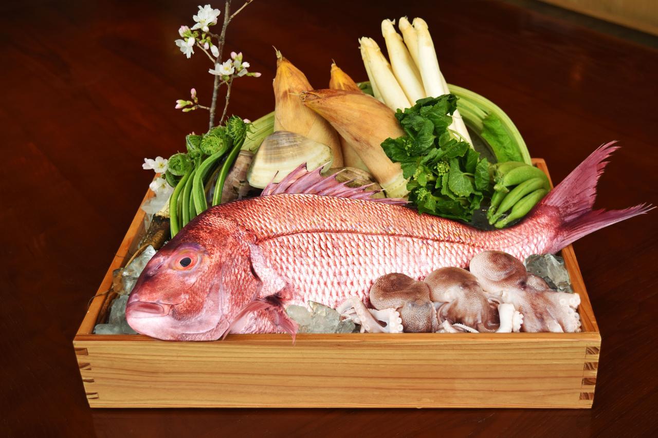 画像: aburiyaki & sushi An(寿司&和食)