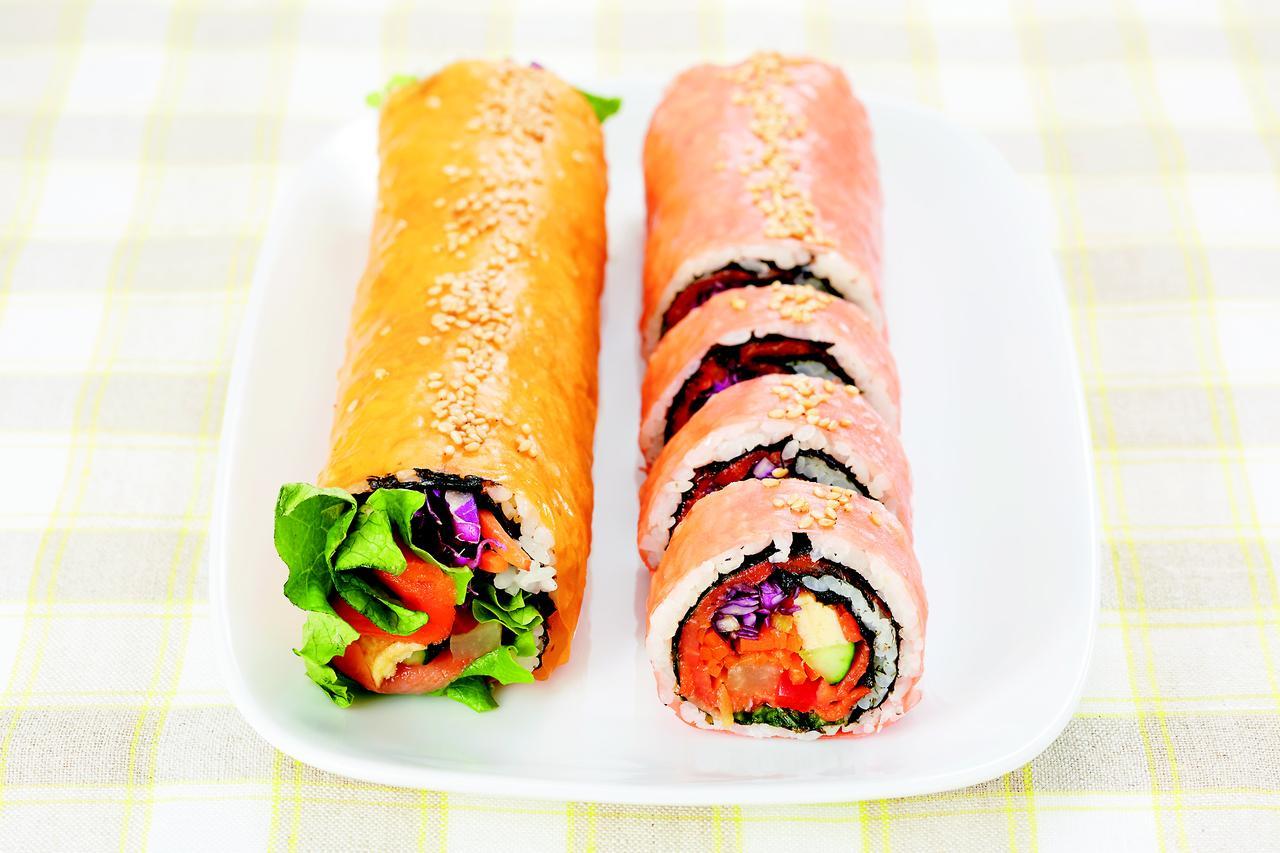 画像5: Photogenic Foodが大集合!撮りたい!食べたい!拡げたい!