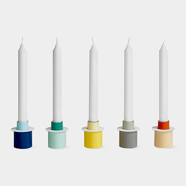 画像6: MoMA Design Storeの春夏の新商品発売中!