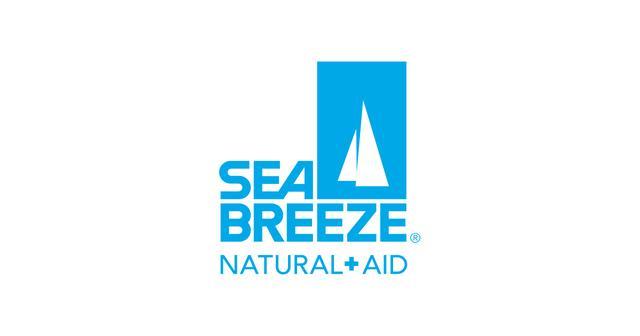 画像: トップ|SEA BREEZE