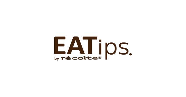 画像: たこ焼きプレートキャンペーン : Instagram : EATips