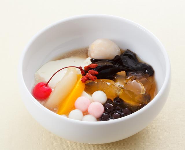 画像4: 台湾カフェ「Zen」が表参道にオープン!