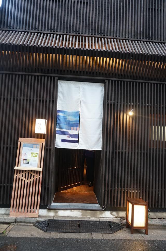 画像: 【試食レポ】スカイツリーのそばで江戸蕎麦を愉しむ…。話題の東京・向島「江戸蕎麦 僖蕎」に行ってきました!