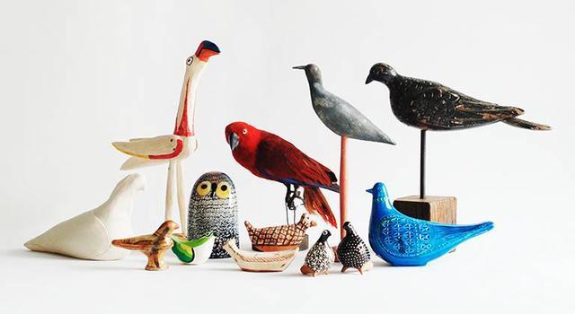 画像7: IDÉE meets SWIMSUIT DEPARTMENT ina JIYUGAOKA ZOO スイムスーツ・デパートメントとイデーが蒐めた世界の動物展