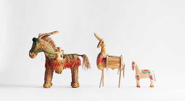 画像5: IDÉE meets SWIMSUIT DEPARTMENT ina JIYUGAOKA ZOO スイムスーツ・デパートメントとイデーが蒐めた世界の動物展
