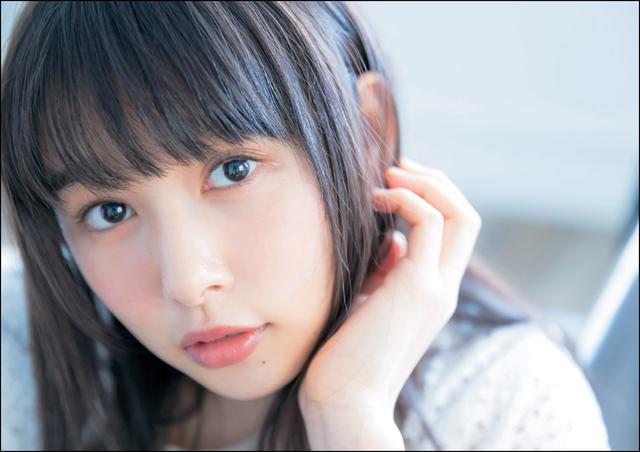 画像1: ここでしか見れない桜井日奈子ちゃんがたっぷり!完全保存版メイキングフォトブック!