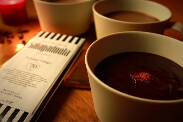 画像2: 「Salagadoola #CacaoNibsBowl Café」表参道がオープン!