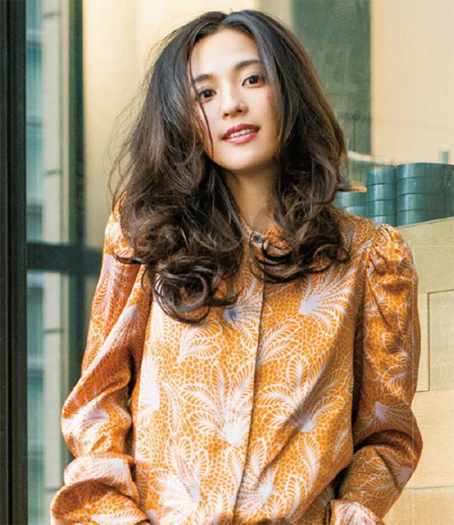 画像2: 美香さん・中村アンさん・高垣麗子さん 「私に似合う」の見つけ方