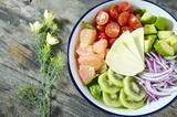 画像4: 【試食レポ】カラフルサラダでカラダもキレイに!