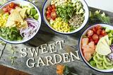 画像1: 【試食レポ】カラフルサラダでカラダもキレイに!