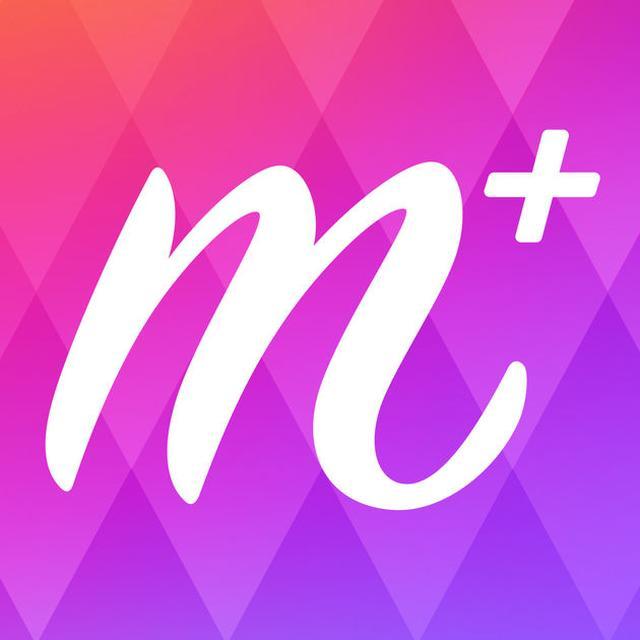 画像: MakeupPlus - ナチュラル 化粧 カメラを App Store で