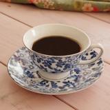 画像: 4)台湾コーヒー 600円(税抜)