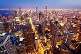 画像: 摩天楼の街「シカゴ」観光で絶対に味わいたい5つの魅力 - おすすめ旅行を探すならトラベルブック(TravelBook)