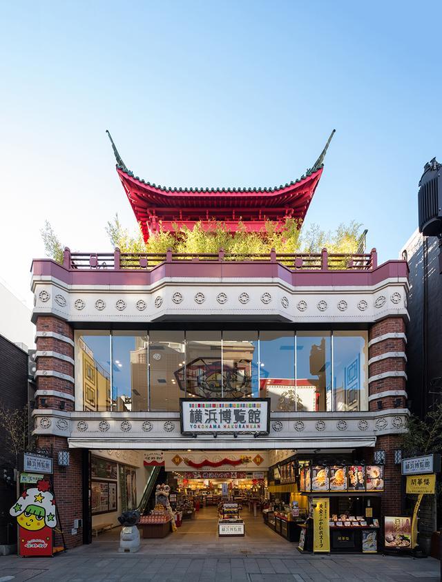 画像: 希少な台湾コーヒーと、牧野シェフ開発・台湾コーヒー使用の新作スイーツ