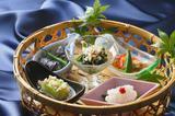 画像: 京都センチュリーホテル各レストランの人気メニューが集合!