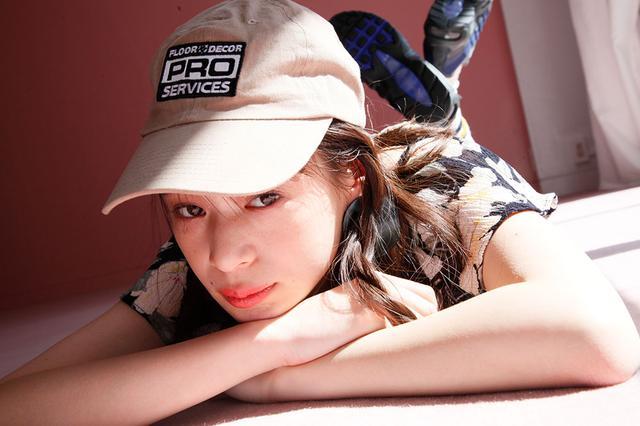 画像2: ■miu(ミユ)