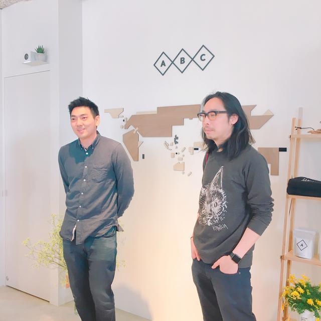 画像: ブランドの顔となる2人の華麗な経歴にも注目!