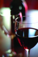 画像: スパークリングワインも飲み放題! プレミアム フリードリンクプラン 3,000円 スパークリングワイン、赤・白6種類のワインビュッフェ、ビール、カクテル、ハイボール、サワー、ソフトドリンク各種。 その他、おつまみ、ドリンクのアラカルトを各種ご用意しております。 ※表示価格は全て税込です。