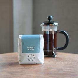 画像: MOJO COFFEE JAPAN