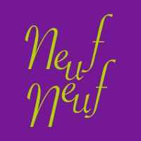 画像: NeufNeuf(ヌフヌフ)