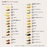 画像3: コッペパン発祥の地 「盛岡」のコッペパン専門店がオープン!