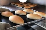 画像1: コッペパン発祥の地 「盛岡」のコッペパン専門店がオープン!