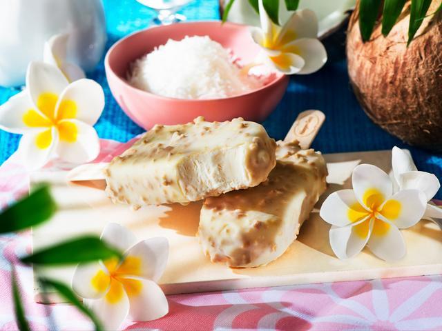 画像1: 「アイスクリームの日」5月9日(火)より期間限定新発売!