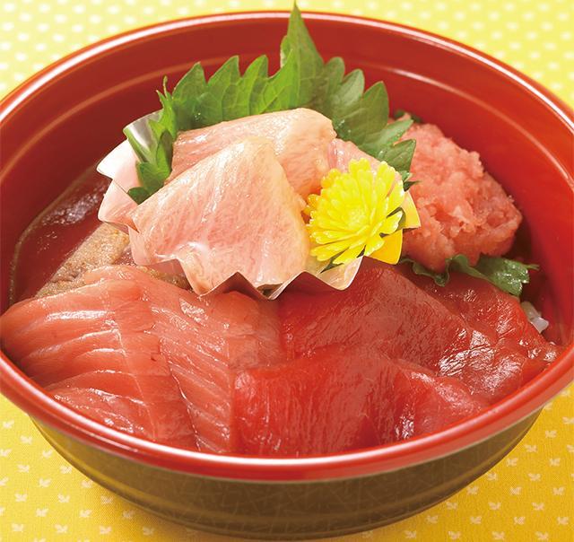 画像6: 大丸梅田店 夏の蒸し暑さを吹き飛ばせ企画!