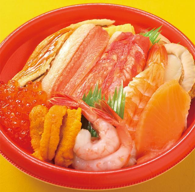 画像4: 大丸梅田店 夏の蒸し暑さを吹き飛ばせ企画!