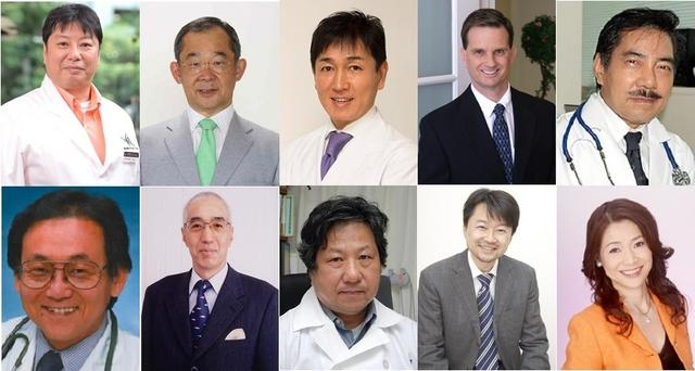 画像: 「医学会キッチン オーソモレキュラー」コンセプトと特徴は?