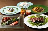 画像: 医学会が監修する世界初のレストラン誕生!
