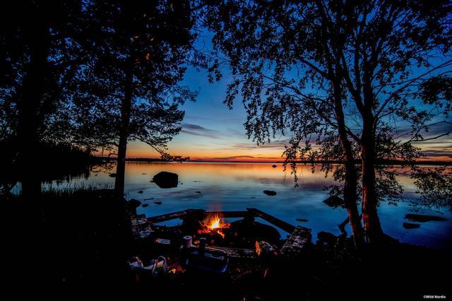 画像1: 夏限定 ベルトラおすすめのフィンランドツアー